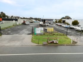 Industrial / Warehouse commercial property for lease at 41 Vesper Drive Narre Warren VIC 3805