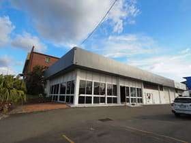 Showrooms / Bulky Goods commercial property for lease at 1/5 CENTRAL CT Browns Plains QLD 4118
