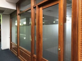Offices commercial property for lease at Suite H/302-306 Bong Bong Street Bowral NSW 2576