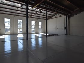 Industrial / Warehouse commercial property for lease at 18 Cahill Street Camperdown NSW 2050