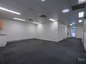 Offices commercial property for lease at 26 Premier Circuit Warana QLD 4575