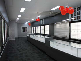 Medical / Consulting commercial property for lease at 10 Duggan Street Toowoomba QLD 4350