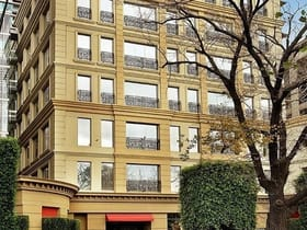 Offices commercial property for lease at 118/370 St Kilda Road Melbourne 3004 VIC 3004