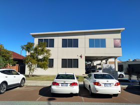 Offices commercial property for lease at 211 Rosebery Street Bedford WA 6052