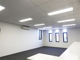 Industrial / Warehouse commercial property for lease at 17B Sphinx Way Bibra Lake WA 6163