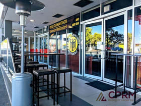 Retail commercial property for lease at 102/53 Endeavour Boulevard North Lakes QLD 4509