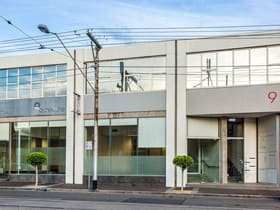 Offices commercial property for lease at Suite 2/9 Church Street Hawthorn VIC 3122