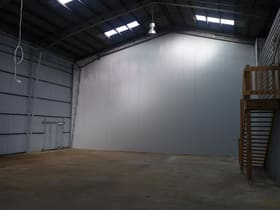 Industrial / Warehouse commercial property for lease at 45-51 Scoresby Road Bayswater VIC 3153