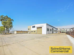 Factory, Warehouse & Industrial commercial property for lease at 24 Johnstone Road Brendale QLD 4500
