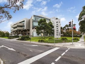 Offices commercial property for lease at 14/799 Springvale Road Mulgrave VIC 3170