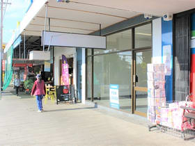 Retail commercial property for lease at 128 Railway Parade Kogarah NSW 2217