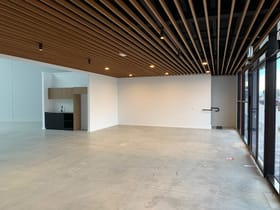 Showrooms / Bulky Goods commercial property for lease at 3/6-8 Dalton Road Thomastown VIC 3074