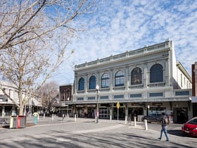 Shop & Retail commercial property for lease at 2/4-8 Adelaide Street Fremantle WA 6160