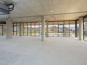 Offices commercial property for lease at 1 Provan Street Campbell ACT 2612