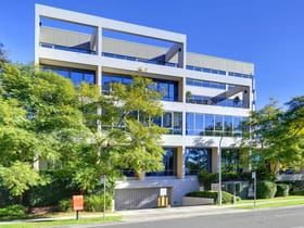 Medical / Consulting commercial property for lease at Hornsby NSW 2077