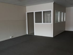 Offices commercial property for sale at 11-15 Targo Street Bundaberg Central QLD 4670