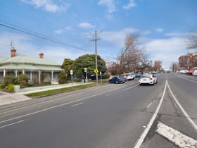 Medical / Consulting commercial property for lease at 112 Drummond Street North Ballarat Central VIC 3350