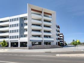 Retail commercial property for lease at Shop  1/162 Flemington Road Harrison ACT 2914