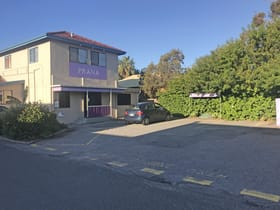 Medical / Consulting commercial property for lease at 2A Kearns Crescent Ardross WA 6153