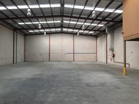 Industrial / Warehouse commercial property for lease at 24 Bando Road Springvale VIC 3171