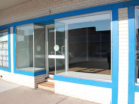 Shop & Retail commercial property for lease at 87 Fitzroy Street Grafton NSW 2460