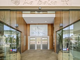 Offices commercial property for lease at La Balsa Suite 303 & 304, 45 Brisbane Road Mooloolaba QLD 4557