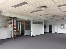 Factory, Warehouse & Industrial commercial property for lease at 515-519 Princes Drive Morwell VIC 3840