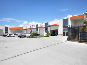 Industrial / Warehouse commercial property sold at 17/25 Industrial Avenue Molendinar QLD 4214