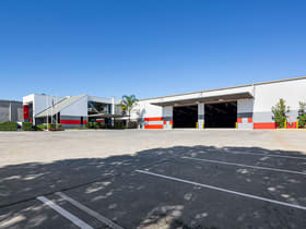 Factory, Warehouse & Industrial commercial property for lease at 43 Clinker Street Darra QLD 4076