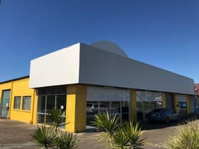 Showrooms / Bulky Goods commercial property for sale at 30 Kingston Road Underwood QLD 4119