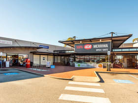 Hotel, Motel, Pub & Leisure commercial property for lease at 44 Baltimore Parade Merriwa WA 6030