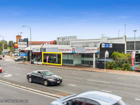 Retail commercial property for lease at 230 Waterworks Road Ashgrove QLD 4060