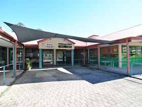 Retail commercial property for lease at 2-8 Yalumba Street Kingston QLD 4114