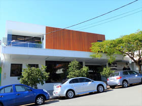 Medical / Consulting commercial property for lease at 12 The Corso Morningside QLD 4170