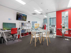 Medical / Consulting commercial property for lease at 3.13/20A Lexington  Drive Bella Vista NSW 2153