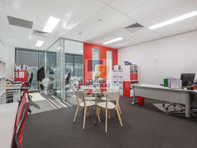 Offices commercial property for lease at 3.13/20A Lexington  Drive Bella Vista NSW 2153