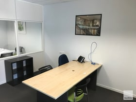 Offices commercial property for lease at 9A Sheehan Street Redcliffe QLD 4020