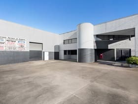 Industrial / Warehouse commercial property for lease at 151 Mt Alexander Road Flemington VIC 3031