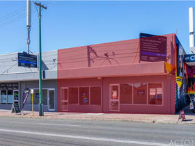 Medical / Consulting commercial property for lease at 1064B Beaufort Street Bedford WA 6052