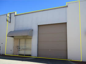 Industrial / Warehouse commercial property for lease at Unit 4/87 Hector Street Osborne Park WA 6017
