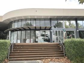 Shop & Retail commercial property for sale at Unit 9/114 Emu Bank Belconnen ACT 2617
