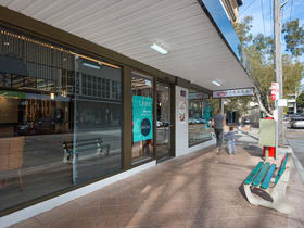 Retail commercial property for lease at Shops 1 &/17 Spring Street Chatswood NSW 2067