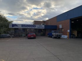 Offices commercial property for lease at 27 Colebard Street West Acacia Ridge QLD 4110