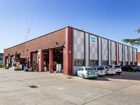 Industrial / Warehouse commercial property for lease at Seven Hills NSW 2147