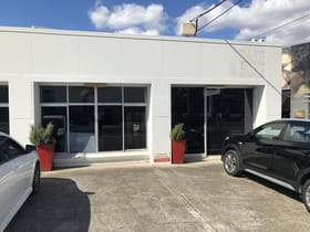 Parking / Car Space commercial property for lease at 296 Montague Road West End QLD 4101