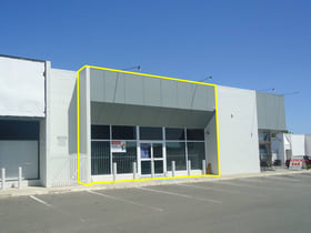 Showrooms / Bulky Goods commercial property for lease at 5/8 Booth Place Balcatta WA 6021