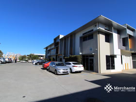 Showrooms / Bulky Goods commercial property for sale at 18/67 Depot Street Banyo QLD 4014