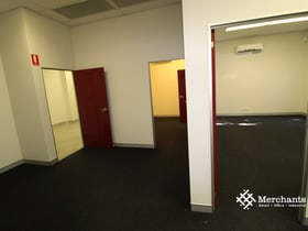 Showrooms / Bulky Goods commercial property for sale at 21/67 Depot Street Banyo QLD 4014