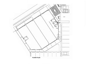 Offices commercial property for lease at A/6 Green Street Edmonton QLD 4869