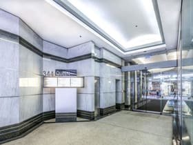 Serviced Offices commercial property for lease at 344 Queen Street Brisbane City QLD 4000
